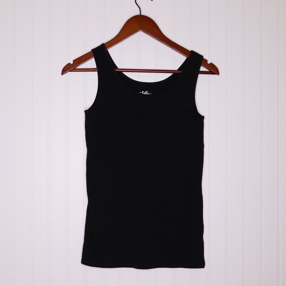 Justice Other - Justice Girls Tank Top Size 16